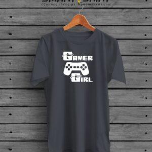 Gamer Girl ce94228dc44