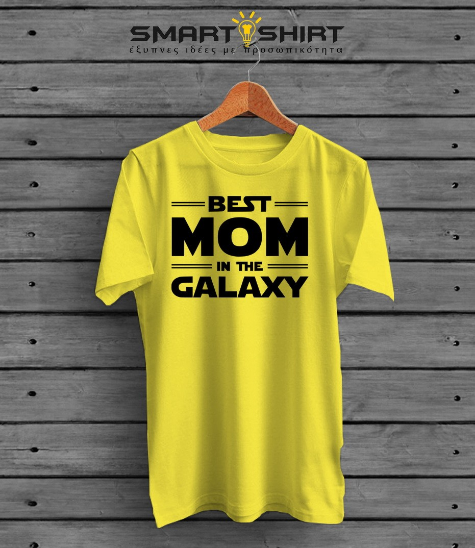 cdce402edefd Best Mom in the galaxy